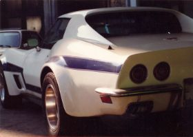 Corvette Stingray 1973 hinten.jpg